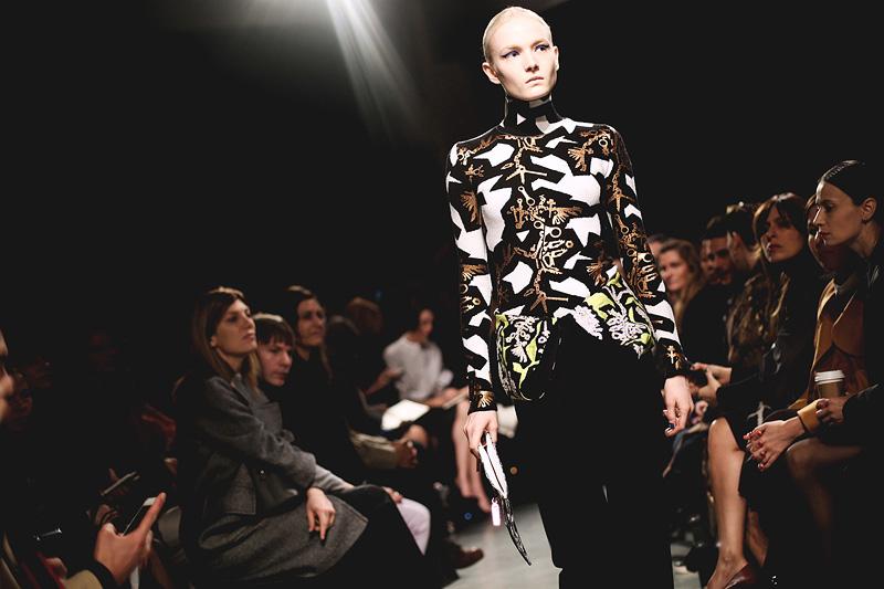 cupofcouple-kenzo_fashion_show-kenzo14-pfw-00003