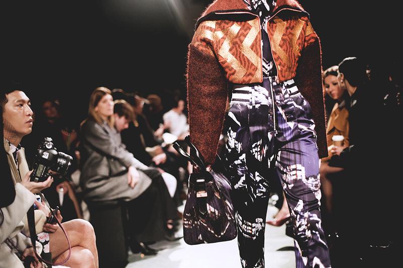 cupofcouple-kenzo_fashion_show-kenzo14-pfw-00004
