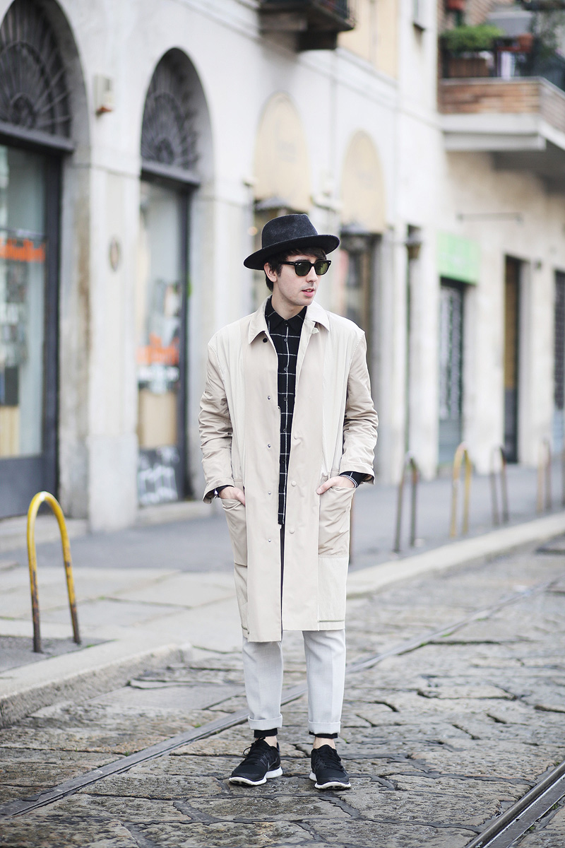 cupofcouple-navigli-street_style_milan-0001