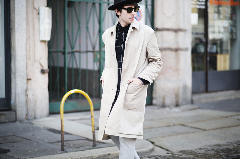 cupofcouple-navigli-street_style_milan-0004