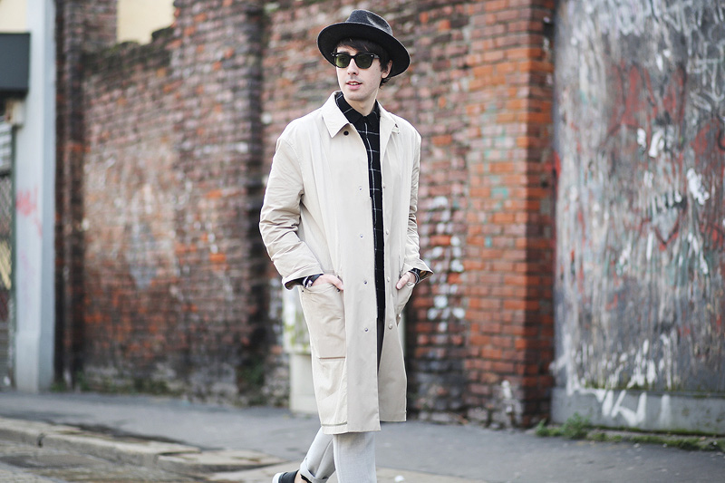 cupofcouple-navigli-street_style_milan-0009