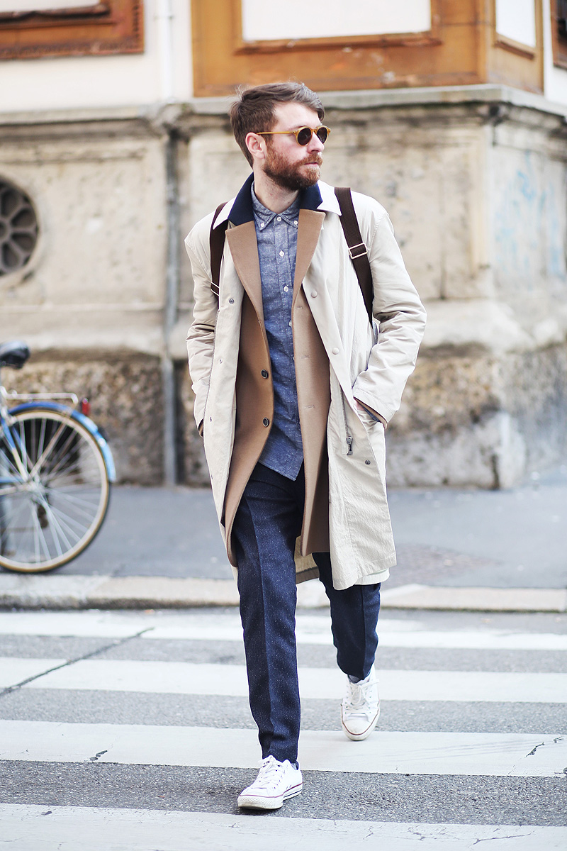 cupofcouple-street_style_milan-mens_fashion-0001