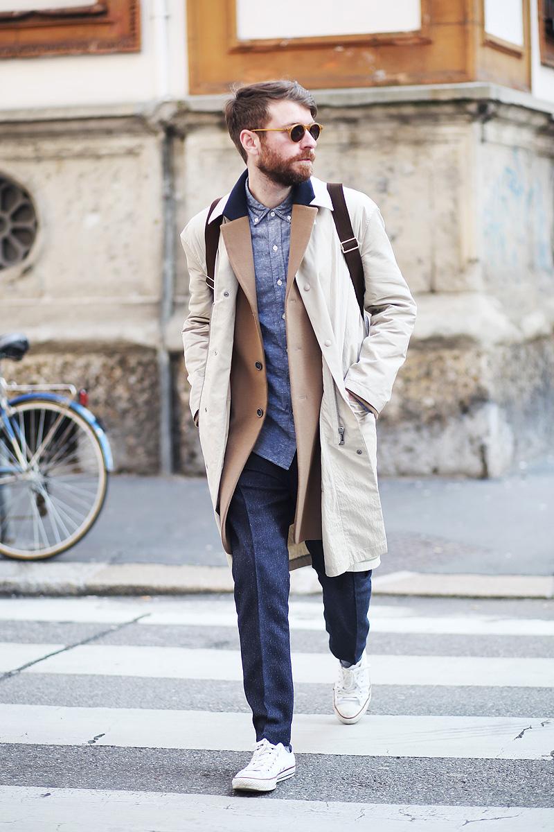 cupofcouple-street_style_milan-mens_fashion-0001
