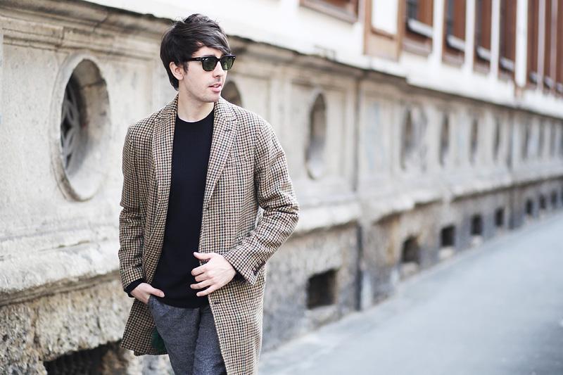 cupofcouple-street_style_milan-mens_fashion-0002