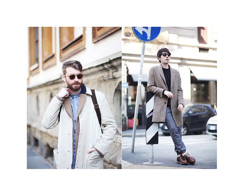 cupofcouple-street_style_milan-mens_fashion-0003