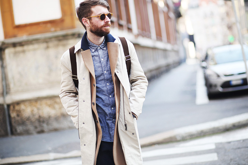 cupofcouple-street_style_milan-mens_fashion-0004