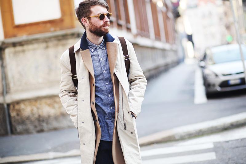 cupofcouple-street_style_milan-mens_fashion-0004