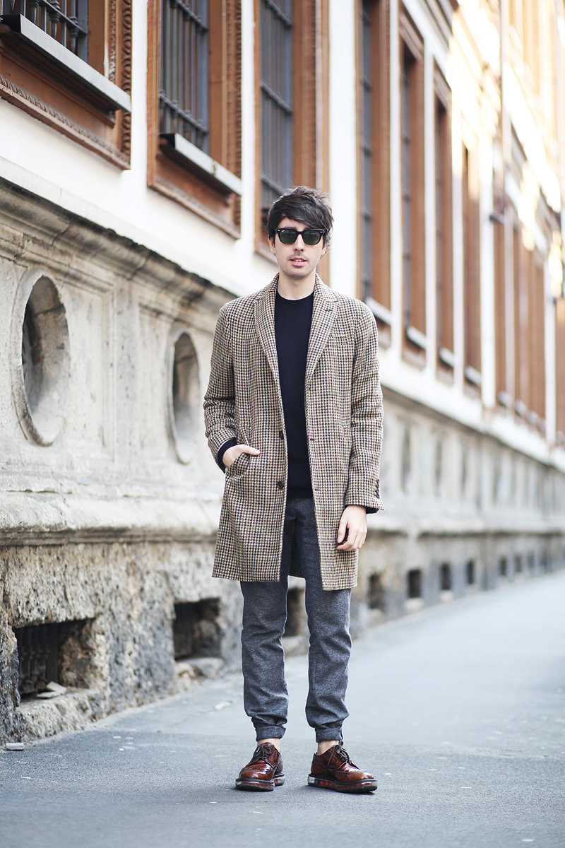 cupofcouple-street_style_milan-mens_fashion-0005