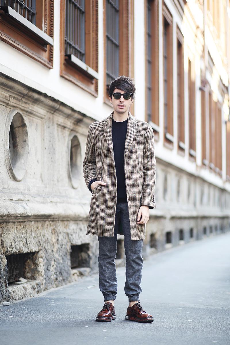 cupofcouple-street_style_milan-mens_fashion-0005