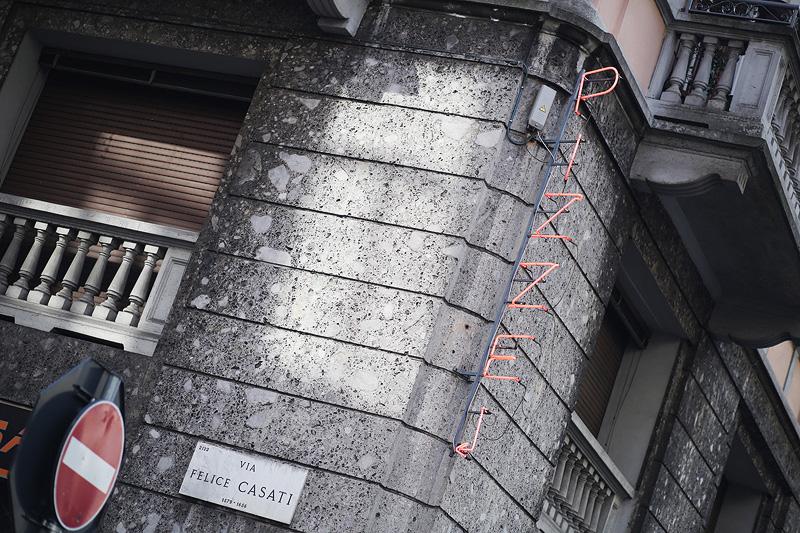 cupofcouple-street_style_milan-mens_fashion-0006
