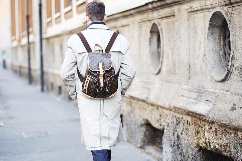cupofcouple-street_style_milan-mens_fashion-0007