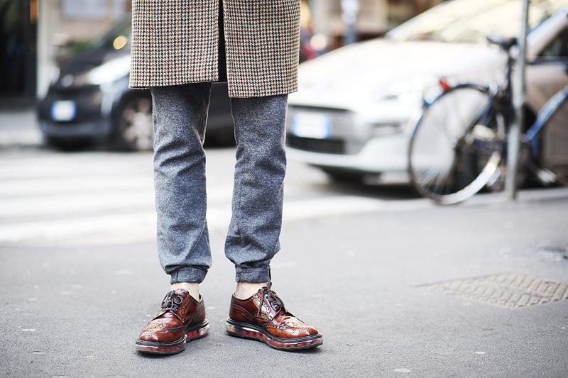 cupofcouple-street_style_milan-mens_fashion-0008