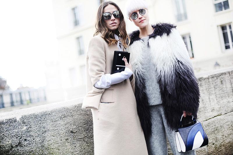 paris_fashion_week-street_style-parisfw-rihanna-00001