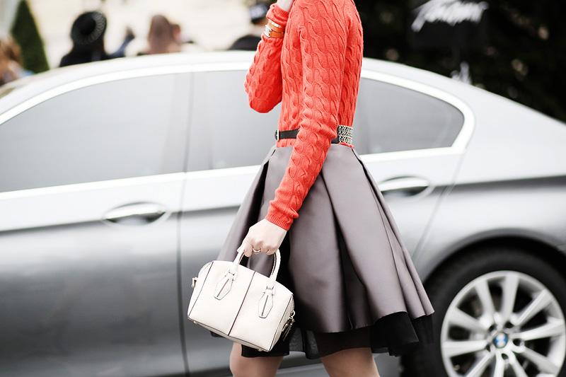 paris_fashion_week-street_style-parisfw-rihanna-00002