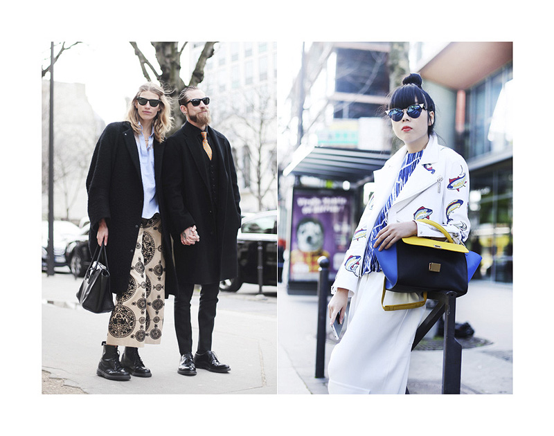 paris_fashion_week-street_style-parisfw-rihanna-00003