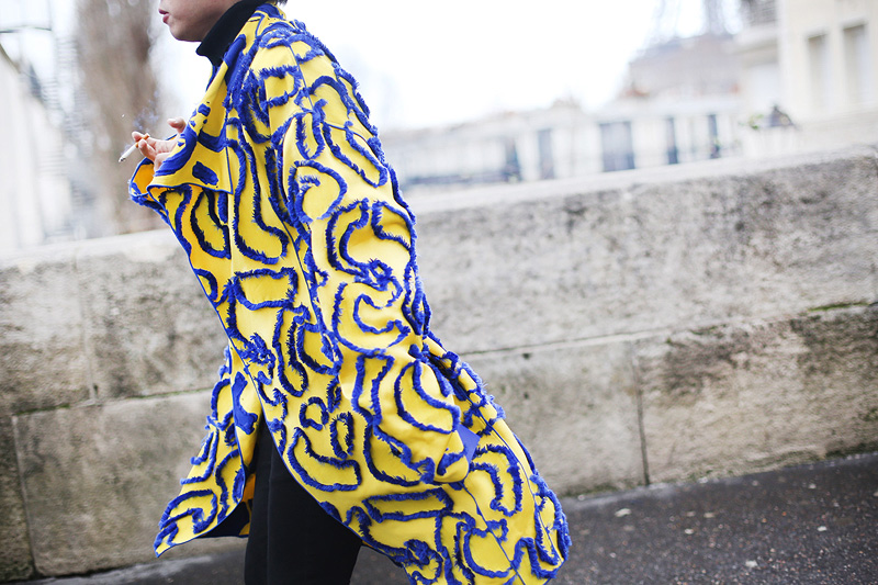 paris_fashion_week-street_style-parisfw-rihanna-00006