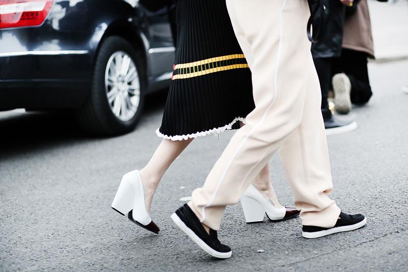 paris_fashion_week-street_style-parisfw-rihanna-00007