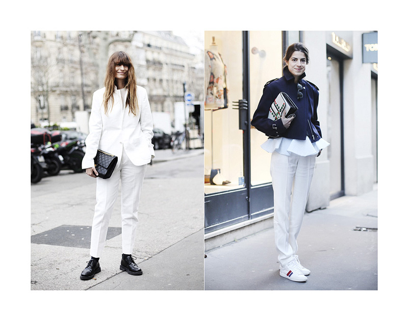 paris_fashion_week-street_style-parisfw-rihanna-00008
