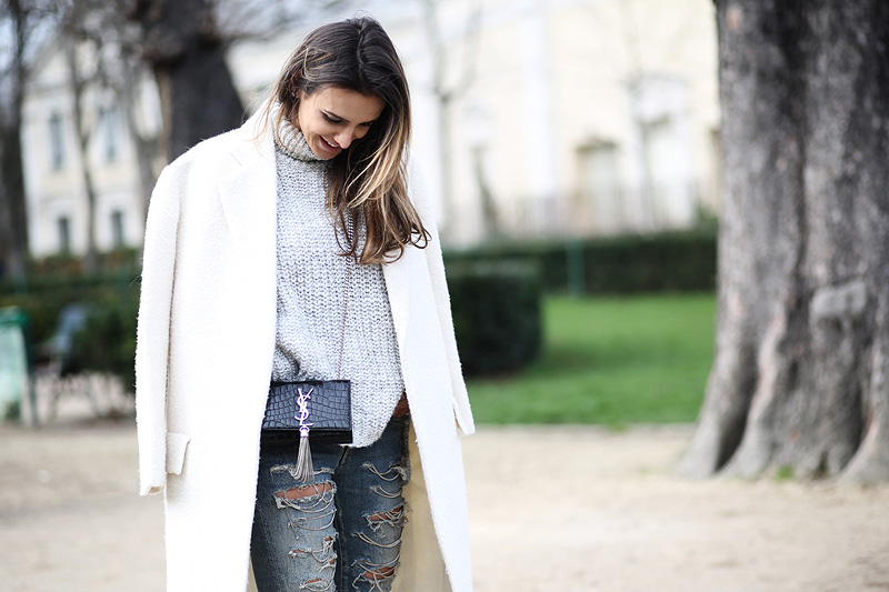 paris_fashion_week-street_style-parisfw-rihanna-00010