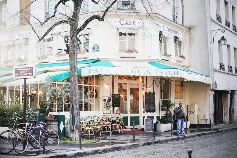 street_style_paris-le_marais-cupofcouple-0002