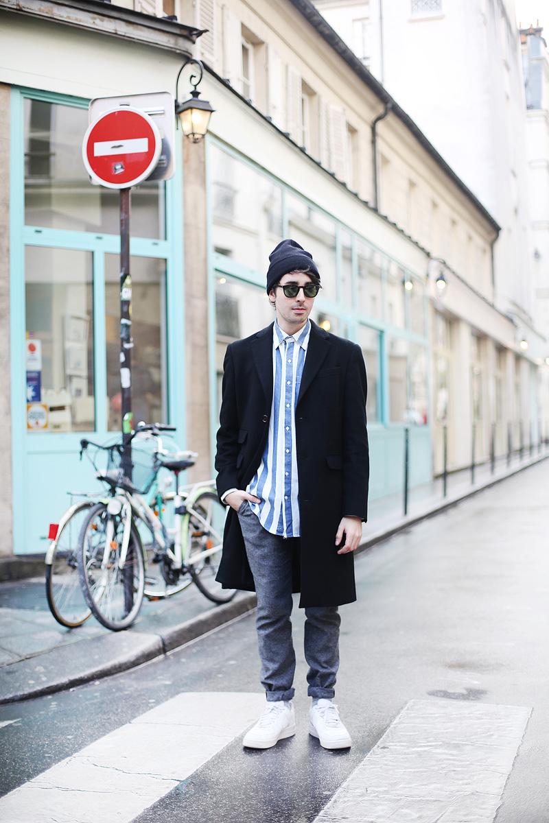 street_style_paris-le_marais-cupofcouple-0003