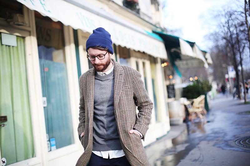 street_style_paris-le_marais-cupofcouple-0005
