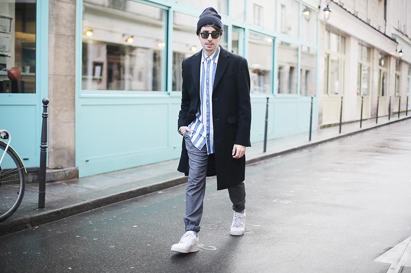 street_style_paris-le_marais-cupofcouple-0007