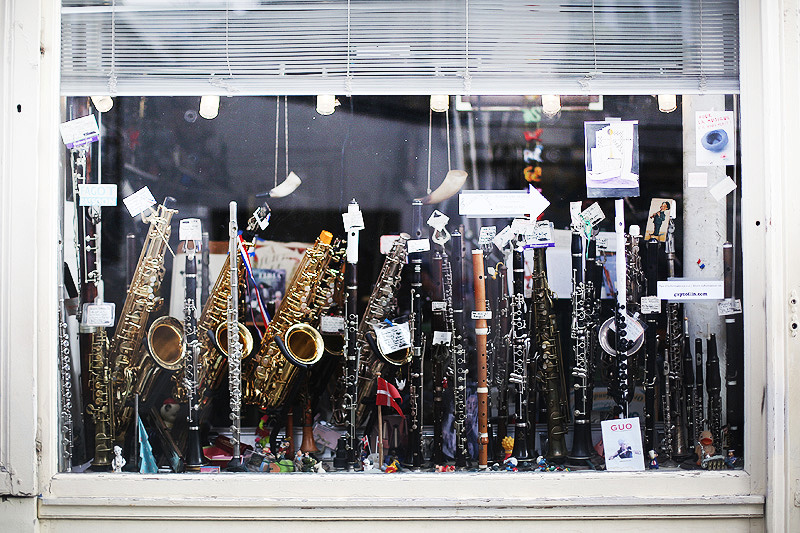 street_style_paris-le_marais-cupofcouple-0008