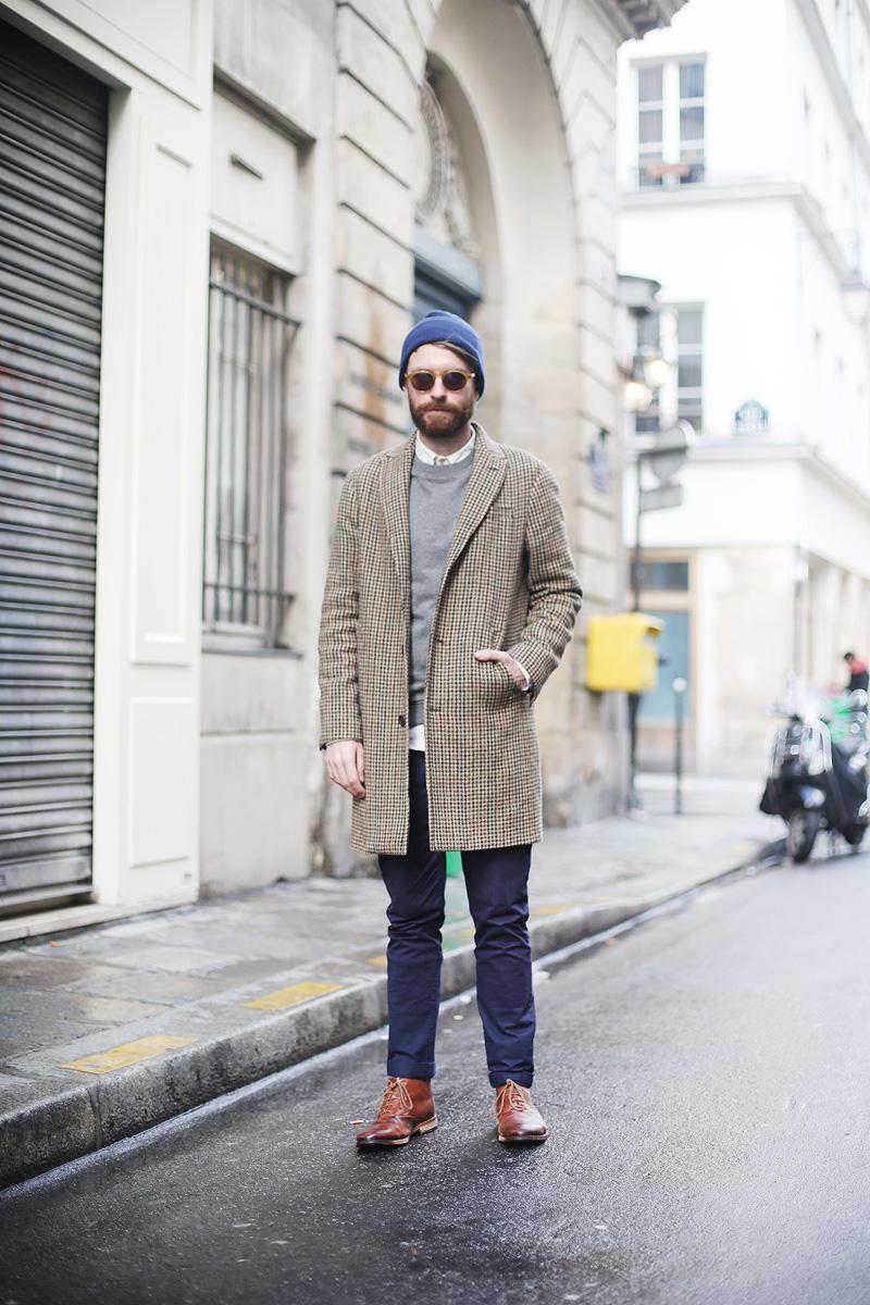 street_style_paris-le_marais-cupofcouple-0009