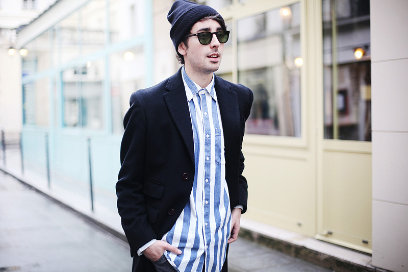 street_style_paris-le_marais-cupofcouple-0011