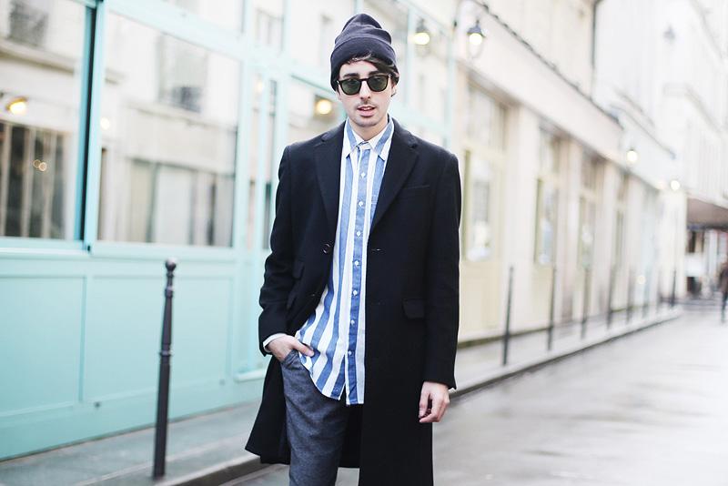 street_style_paris-le_marais-cupofcouple-0014