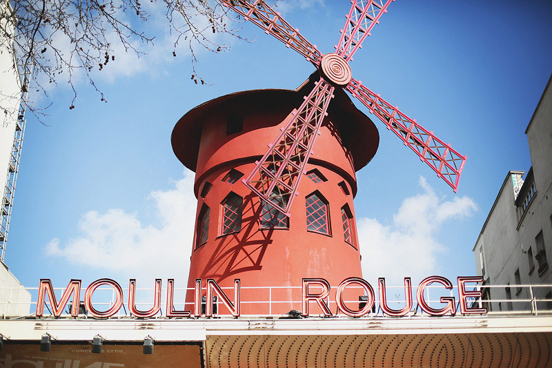 cupofcouple-montmartre-paris-moulin_rouge-amelie_bar-0005