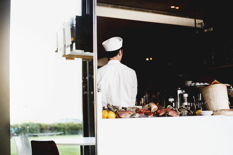 luzibombon-restaurante-madrid-0001