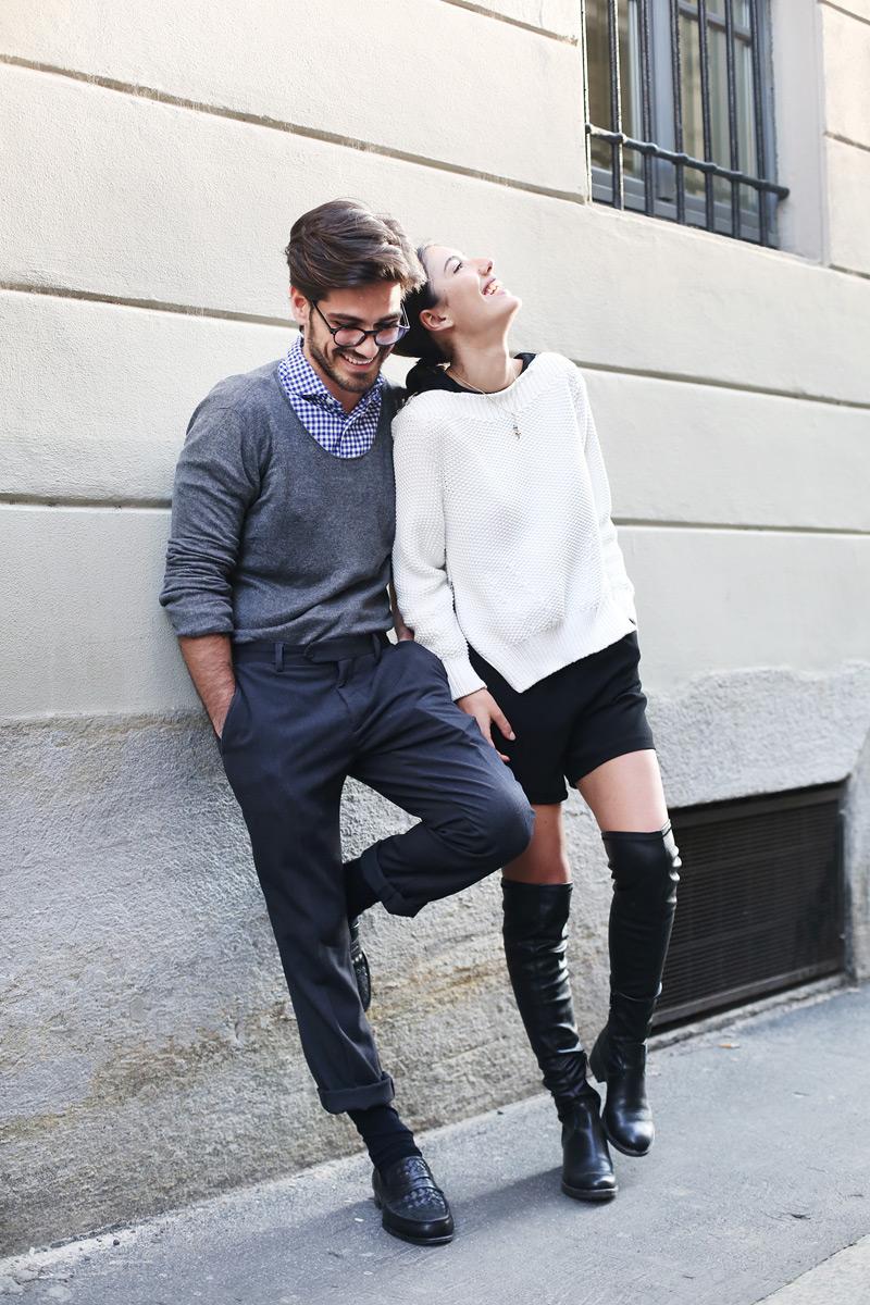 streetstyle-couple-milan-patricia-0001