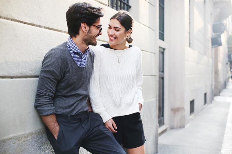 streetstyle-couple-milan-patricia-0004