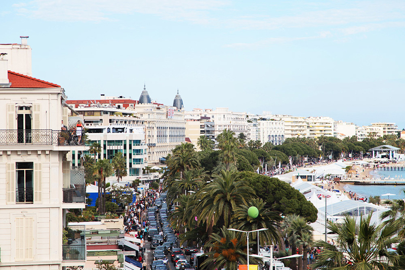 cupofcouple-cannes-festival-0014