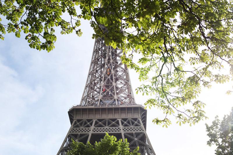 cupofcouple-cartier-paris-0003
