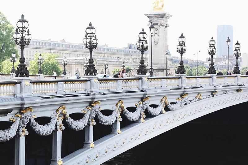 cupofcouple-puente-paris-sandro-zara-0006