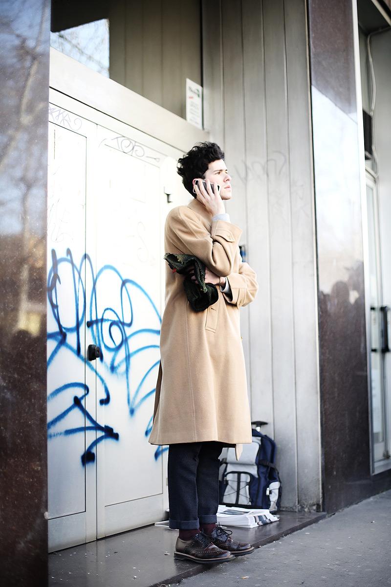 men-street-style-0001