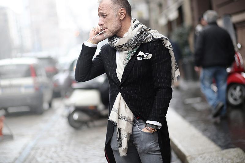men-street-style-0002