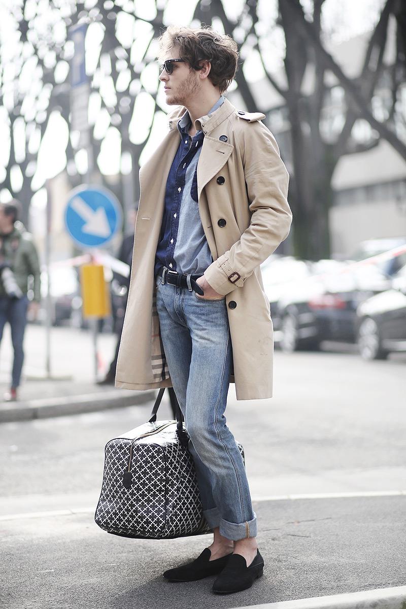 men-street-style-0004
