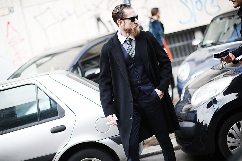 men-street-style-0005