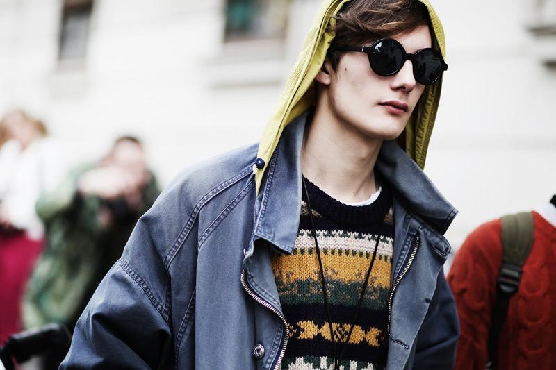 men-street-style-0008