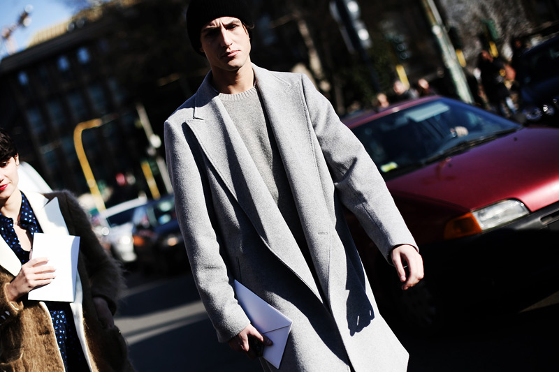 men-street-style-0009