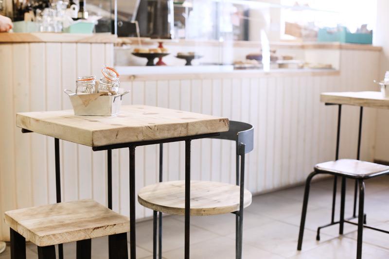 the_little_big_cafe-cupofcouple-latte_art-0002