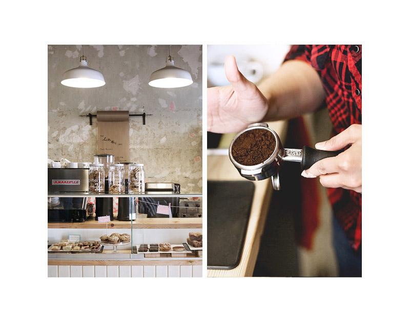 the_little_big_cafe-cupofcouple-latte_art-0008