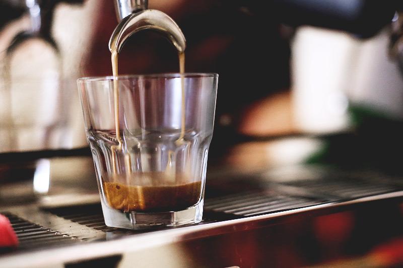 the_little_big_cafe-cupofcouple-latte_art-0009