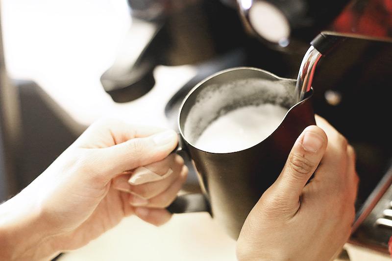 the_little_big_cafe-cupofcouple-latte_art-0010