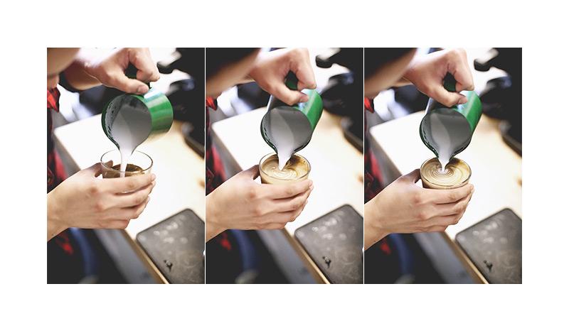 the_little_big_cafe-cupofcouple-latte_art-0011