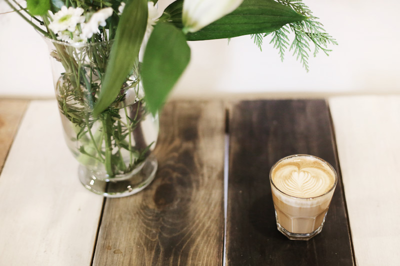the_little_big_cafe-cupofcouple-latte_art-0012